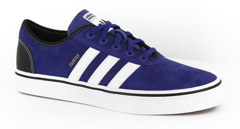 c8bf05be97 New Arrivals  Adidas Skate Shoes