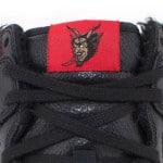 """Nike SB """"Krampus"""""""