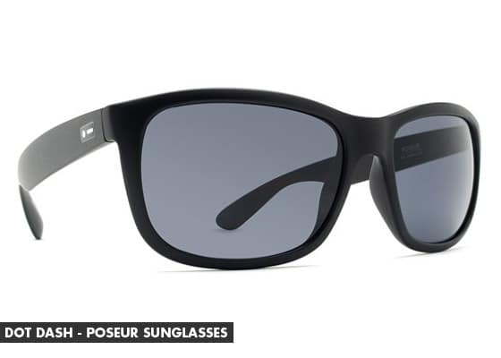 ed3e234d80 Sunglasses