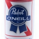 O'Neill - Coozie