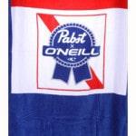O'Neill - PBR Stripe Towel