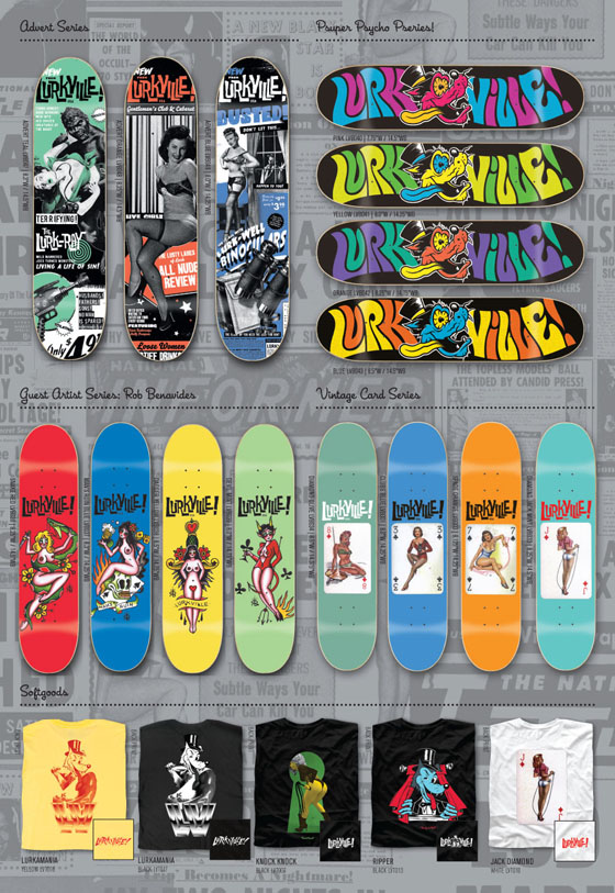 Tactics Boardshop on line
