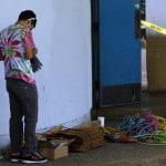 Washington-Jefferson Skate Park + Urban Plaza Groundbreaking