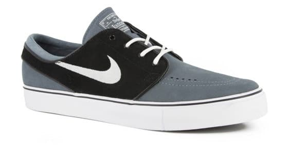 Back-To-School Buyers Guide  Low Top Skate Shoes  705a29b7b565