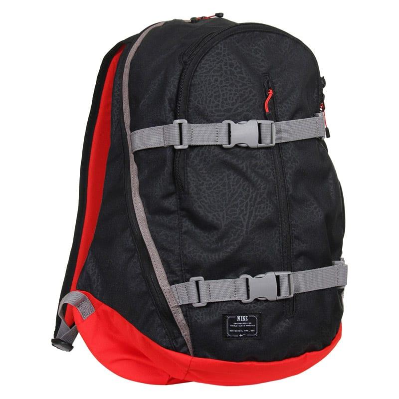b4ccf6f85e4b Versus  Nike SB Piedmont   Hi Backpacks