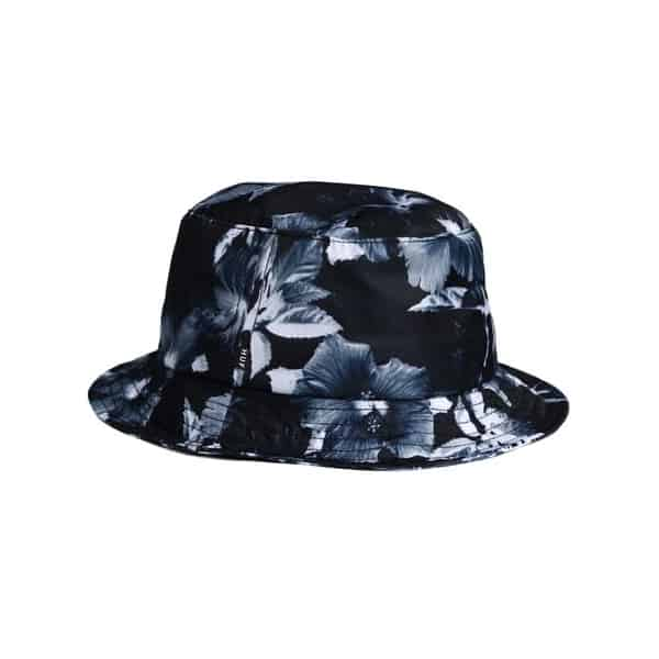 3a52b5441069d6 New HUF Spring '14 Hats Available Now | Tactics