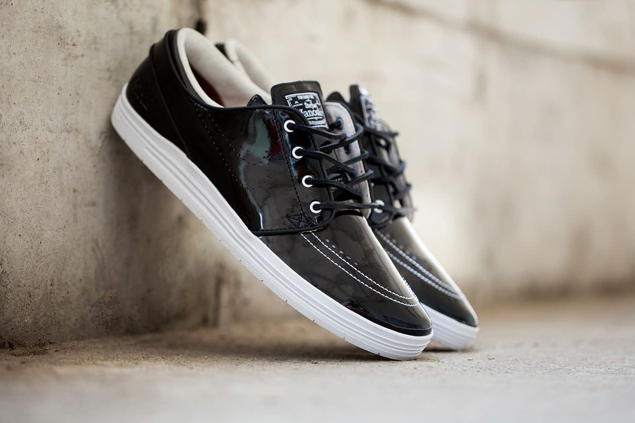 low priced f503a b1298 ... 8FIVE2 x Nike SB Lunar Janoski 02 . ...