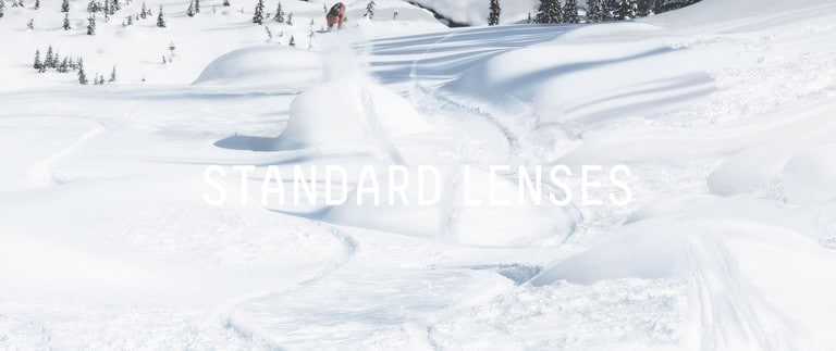 oakley prizm snow test