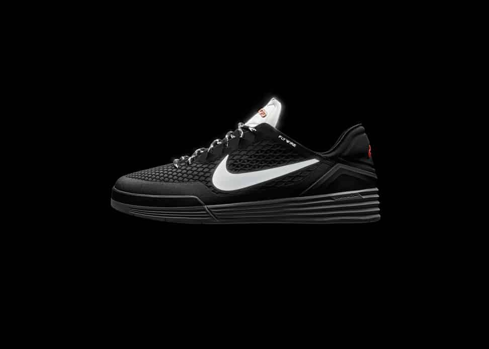 fcf336ee0a3b Light Up The Night in Nike SB s Flash Pack