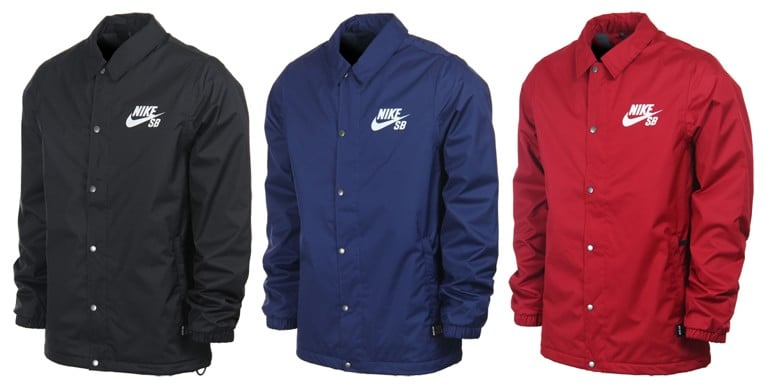 Buyer&39s Guide: Coaches Jackets