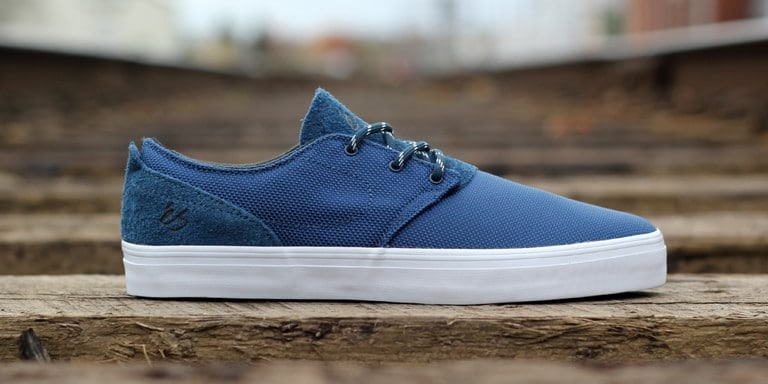 7ade972617 es-accent-siberian-blue. The Accent skate shoes ...