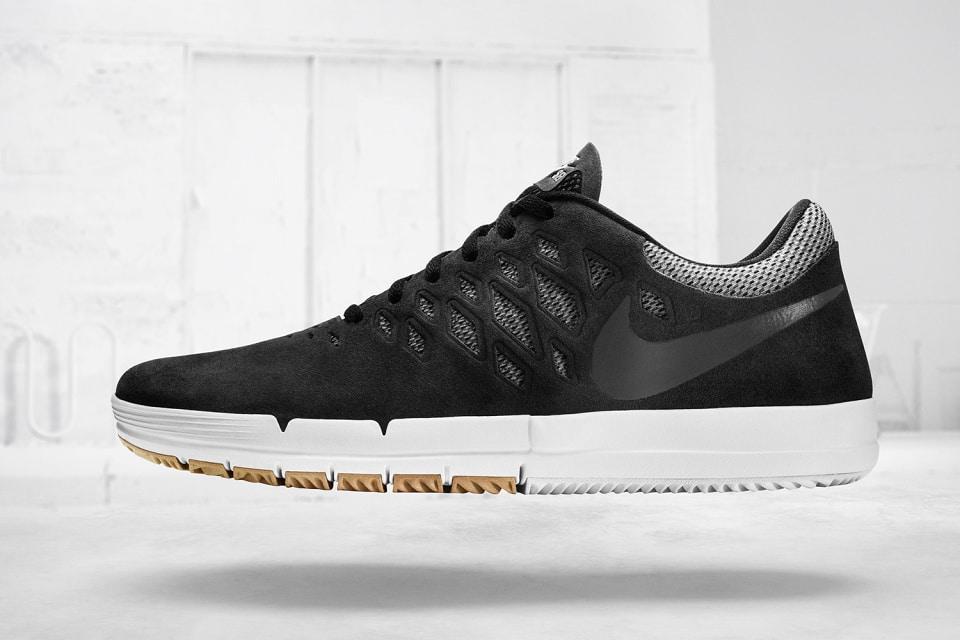 Nike Annonce Libre