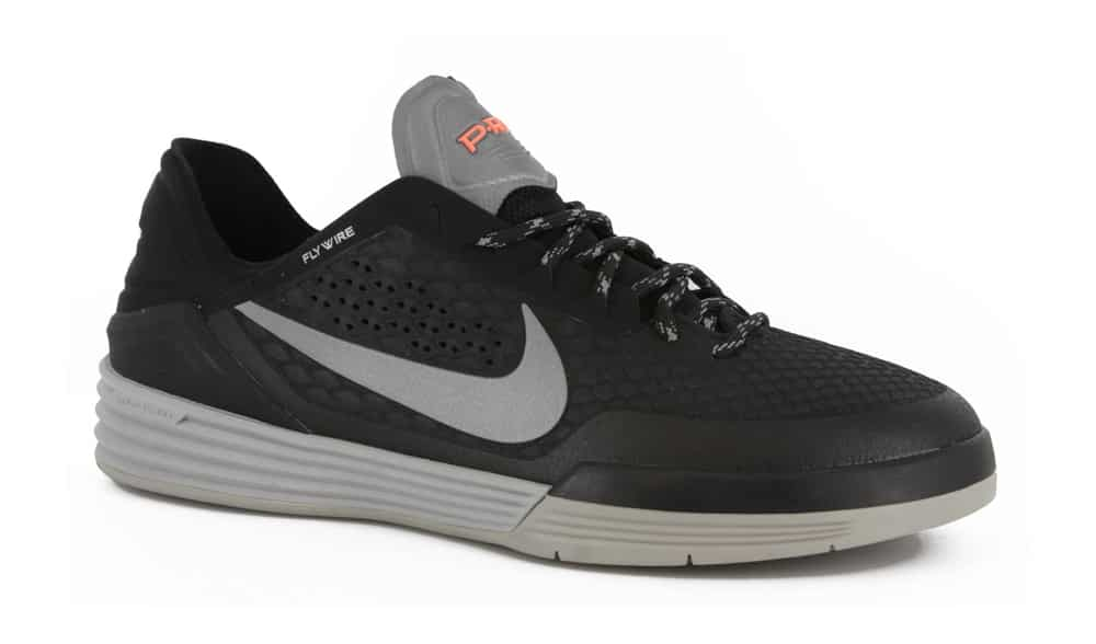 Bjorndal Shoes Uk