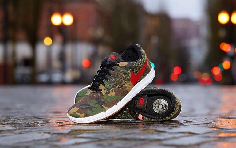 shopping promo codes buy sale Nike SB Free