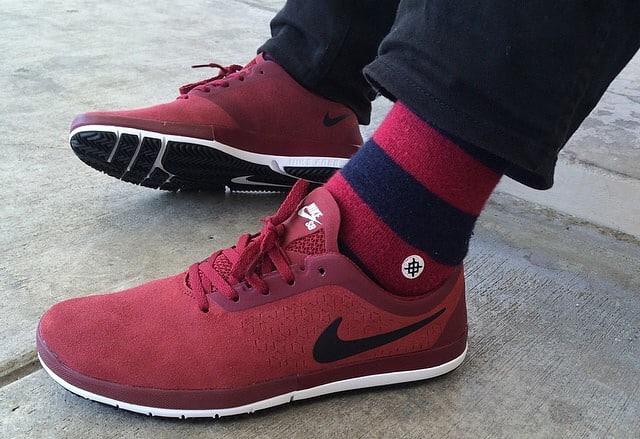 best loved d53f1 3e6ca Nike Free Sb Nano