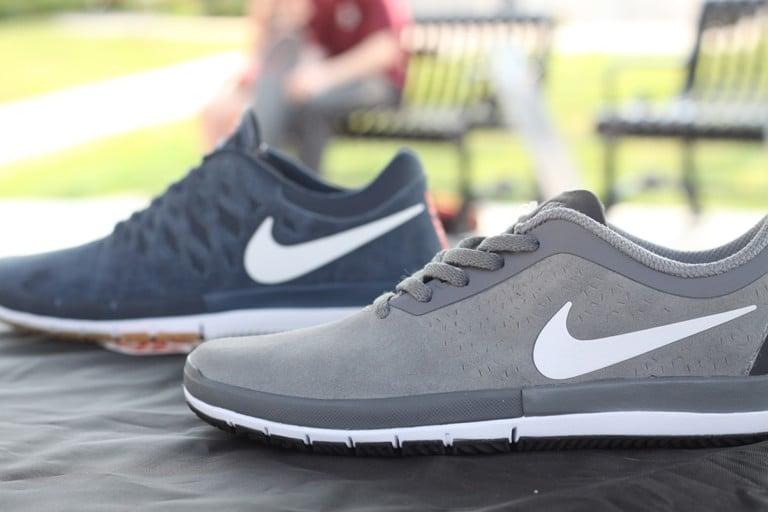 ... Nike Free SB Nano Wear Test 08 ...