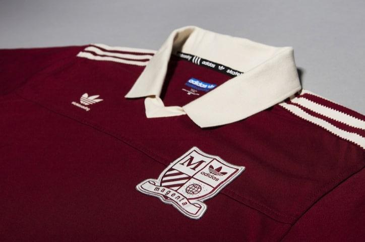 ... adidas-x-magenta-jersey-02