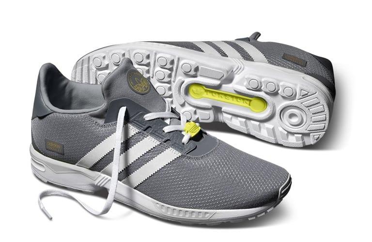 adidas zx gonz