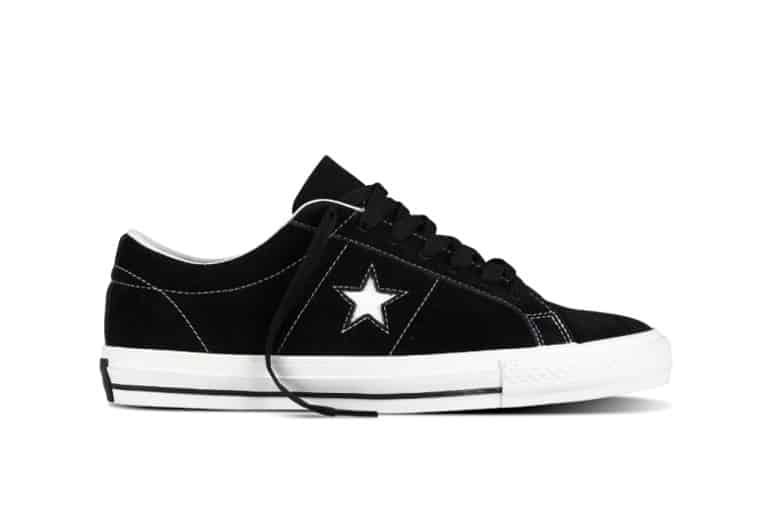 Reintroducing the Converse CONS One Star Pro  59e62f8b1