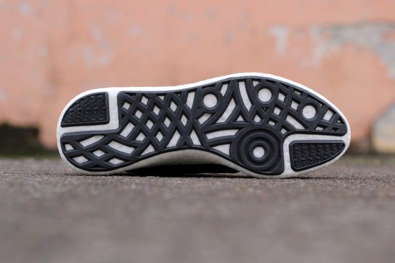 76c08723b adidas Skateboarding Busenitz Pure Boost Preview