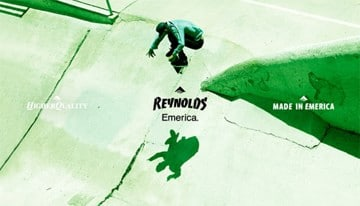Emerica Reynolds Low Now Available