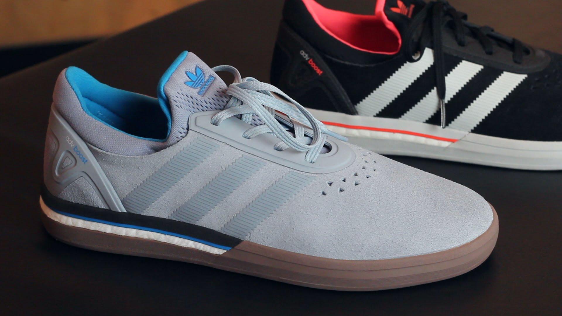 City Gear Shoes Online