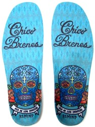 Remind Insoles Cush Insoles - chico central