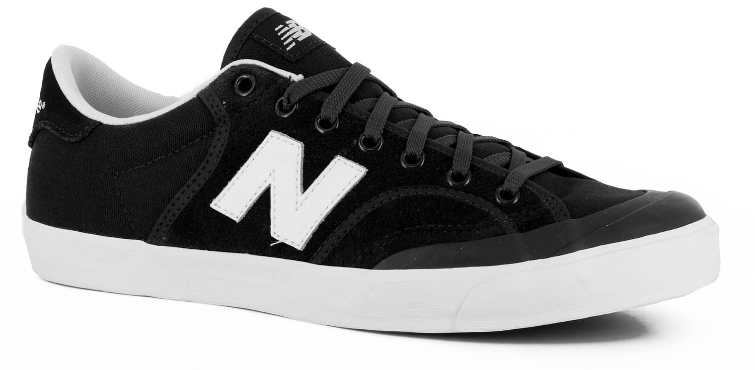 New Balance Pro Court 212 Skate Shoes