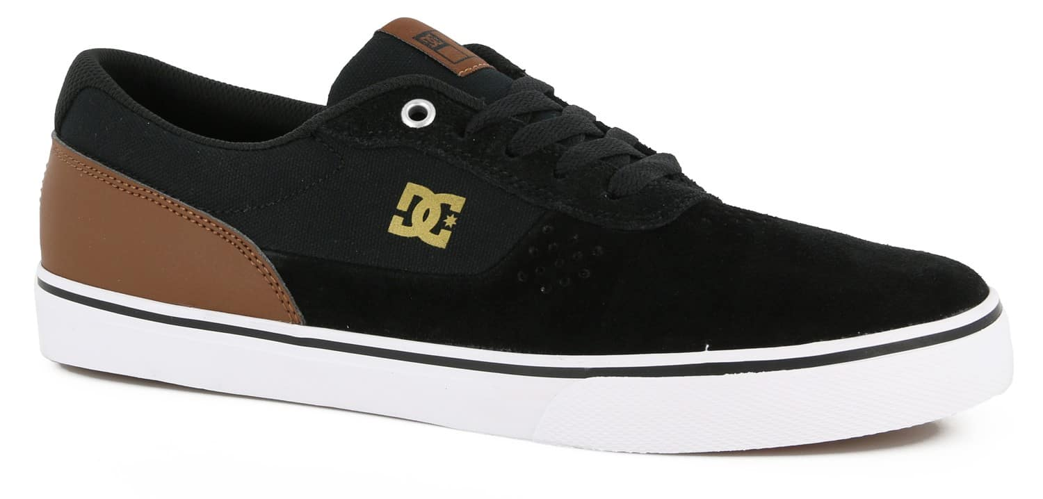 FREE SHIPPING ON ALL ORDERS. Search. Your Cart (0) Checkout. No products. Free shipping! DC Shoes. Sort by Showing 1 - 2 of 2 items. Dc Men Anvil TX Low Skate Shoe Dc Men Dc Men Court Graffik Skate Sneakers Dc Men Court Graffik Skate Sneakers. Dc Men Court Graffik Skate Sneakers Dc Men Court Graffik Skate Sneakers. $ Showing 1.