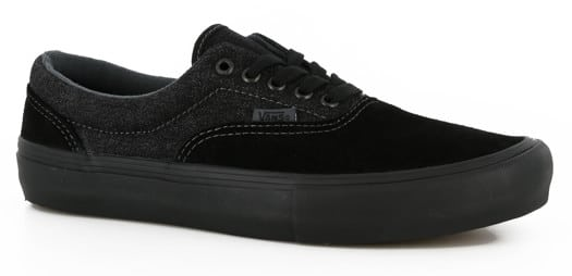 Vans Era Pro Skate Shoes - view large