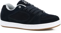 eS Accel OG Skate Shoes - navy