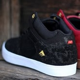 LIGHTWEIGHT SUPPORT - Emerica Hsu G6