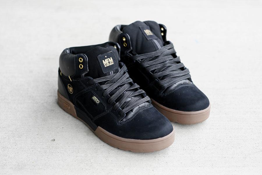 Dvs Shoes Westridge