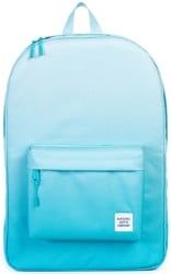 Herschel Supply Classic Backpack - sunrise
