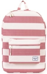 Herschel Supply Classic Backpack - natural fouta