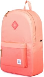 Herschel Supply Heritage Backpack - dusk