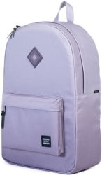 Herschel Supply Heritage Backpack - nightfall