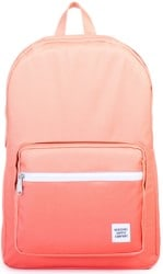 Herschel Supply Pop Quiz Backpack - dusk