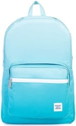 Herschel Supply Pop Quiz Backpack - sunrise