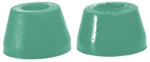 Venom SHR Super Carve Longboard Bushing Set (1 Truck) - seafoam green - view large