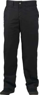 Dickies Industrial Regular Straight Work Pants - view large