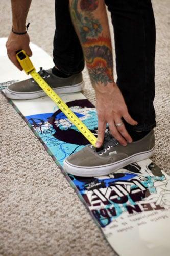 freeride snowboard stance angles. Black Bedroom Furniture Sets. Home Design Ideas
