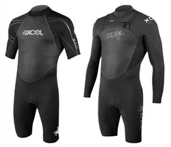 89a600ddb7d36 How To Choose A Wetsuit
