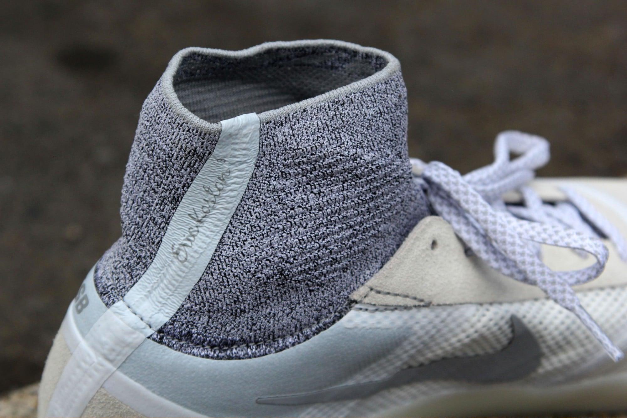 Nike Sb Hyperfeel