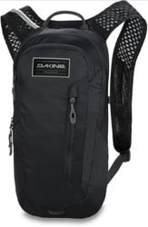 DAKINE Shuttle Hydration Pack - black