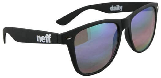 Neff Daily Sunglasses - view large