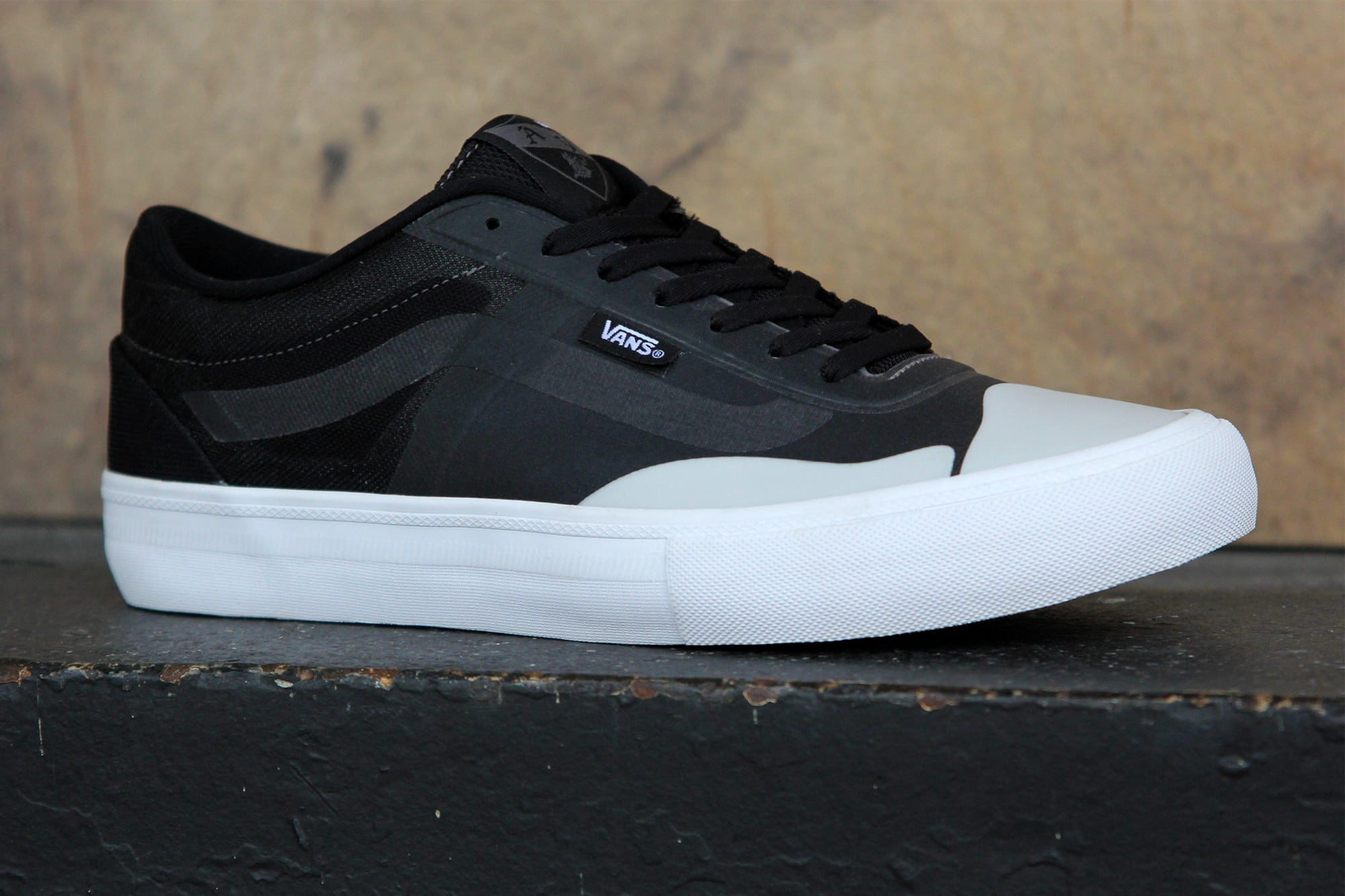 Best Skateboarding Shoe Brand