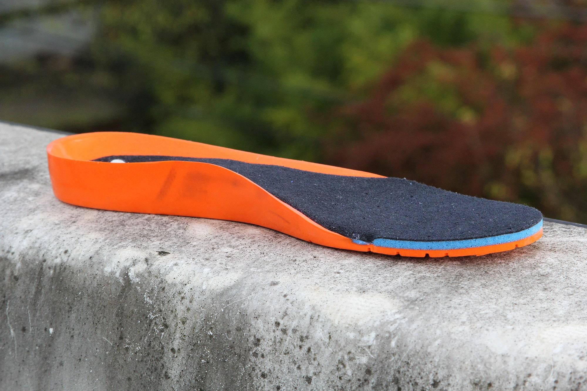 Nike SB Bruin Hyperfeel Skate Shoes | Tactics