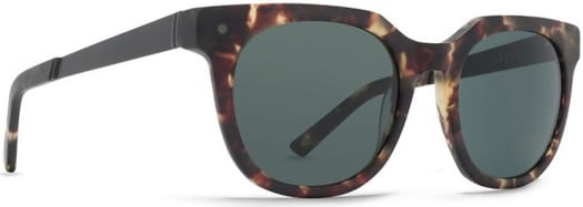 Von Zipper Jeeves FCG Sunglasses - view large