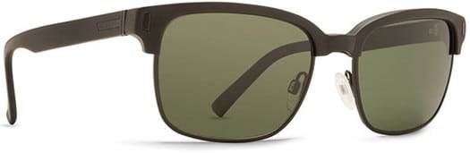 Von Zipper Mayfield FCG Sunglasses - view large